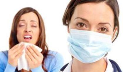 治过敏性鼻炎5种药,一定要知道。 耳鼻喉健康栏目