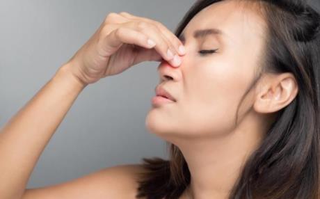 一片地塞米松治好鼻炎,真的这么神?