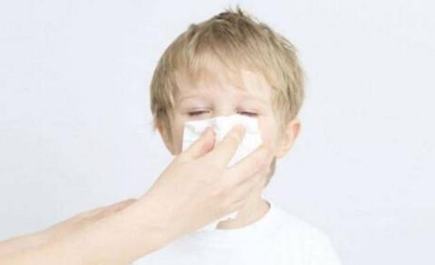 过敏性鼻炎用什么药,你知道吗?