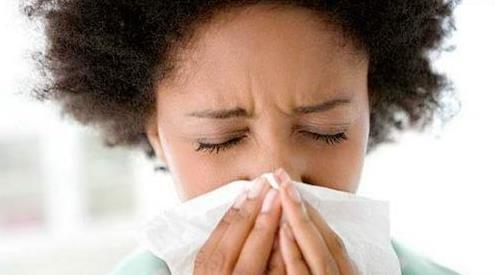 鼻炎根治,哪种鼻炎可以根治?