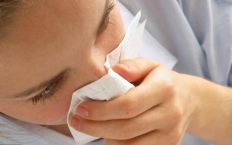 过敏性鼻炎吃什么药,一定要知道!