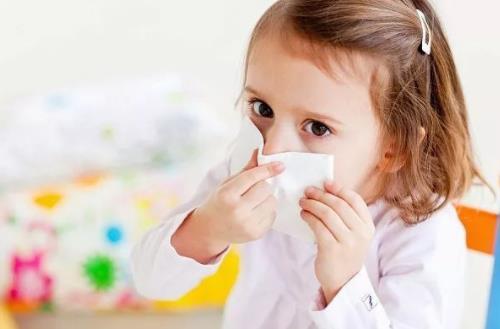 红霉素药膏治好了鼻炎,真的吗?