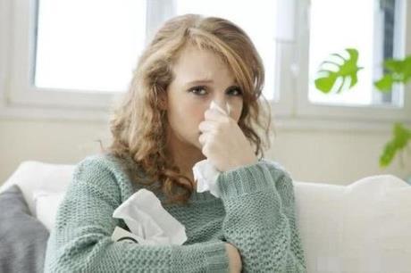 鼻炎长期不治的后果,很严重!