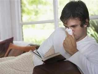 如何判断鼻炎还是感冒,这点很重要!
