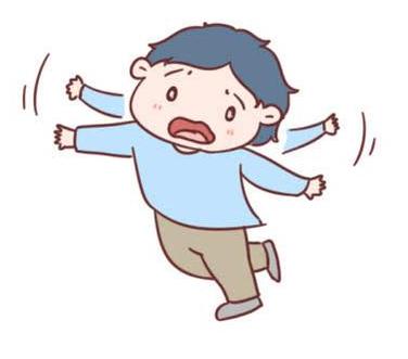 QQ浏览器截图20210421095125.png 腺样体肥大吃益生菌会改善吗? 腺样体肥大专题