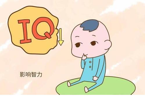 QQ浏览器截图20210421095408.png 腺样体肥大吃益生菌会改善吗? 腺样体肥大专题