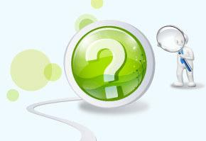 鞘膜积液的问题你究竟了解多少?