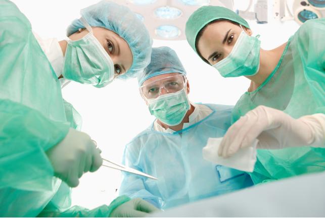儿童腺样体都有什么方法治疗的 那儿童腺样体手术利弊有哪些?你真的知道吗
