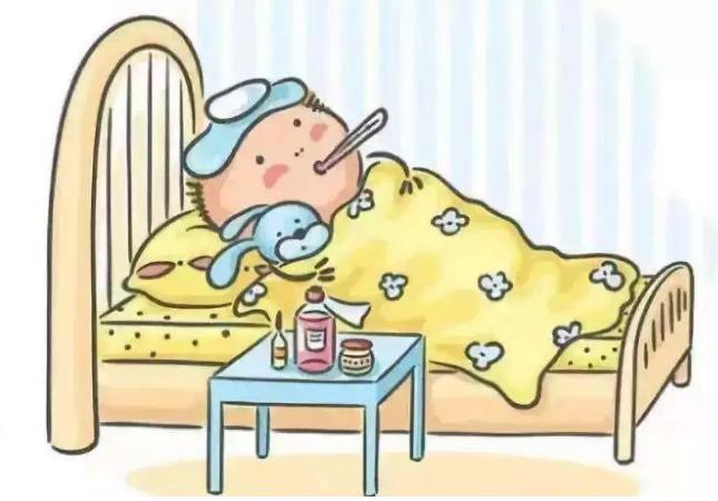 儿童腺样体肥大怎么治?