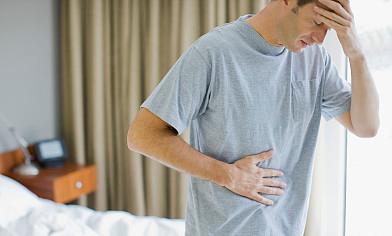 幽门螺旋杆菌阳性是什么意思,胃病的原因?
