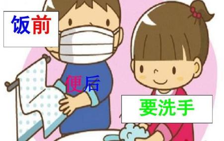 QQ截图20210524143822.png 你了解家庭预防幽门杆菌的方法吗? 胃肠道相关好文
