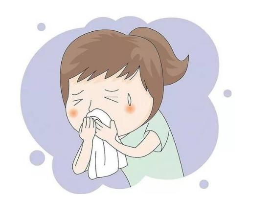 QQ截图20210526141122.png 过敏性鼻炎高发季 家长需注意了! 腺样体肥大专题