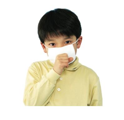 QQ截图20210526141416.png 过敏性鼻炎高发季 家长需注意了! 腺样体肥大专题