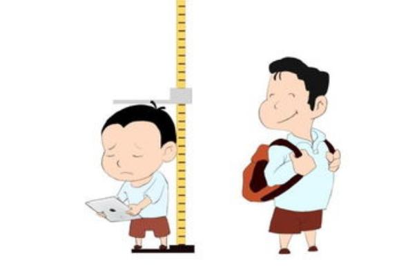 QQ截图20210608095531.png 手术治疗儿童腺样体肥大,也未必一劳永逸,该怎么办? 腺样体肥大专题