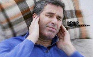 QQ截图20210610145053.png 小儿打呼噜?鼻塞?可能是腺样体肥大惹的祸? 腺样体肥大专题