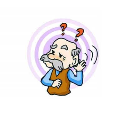 QQ浏览器截图20210611084006.png 少年儿童腺样体肥大?务必要手术吗?怎样调养? 腺样体肥大专题