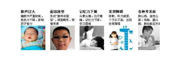 儿童腺样体手术利弊,手术的利弊以下内容来告诉你