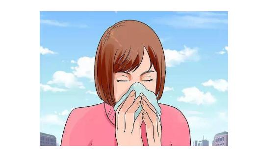 过敏性鼻炎怎么根治,一起来看看吧