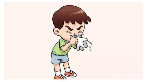 鼻炎吃什么药最好效果,我来个大家讲解