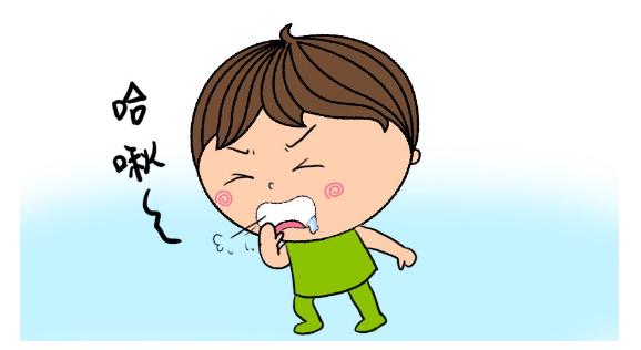 慢性鼻炎的症状及治疗方法,以下内容来告诉你