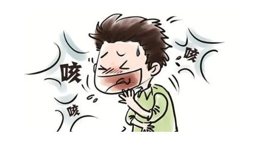 鼻炎严重不治的后果是什么,一起来看看吧