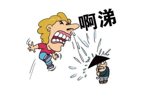 鼻炎会引起的一些症状是哪些,你中招了吗