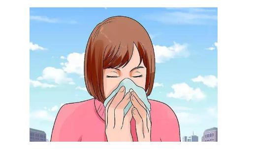 怎么确定是不是鼻炎,你中招了吗