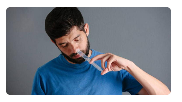 怎么治好鼻炎,这三种方法来告诉你