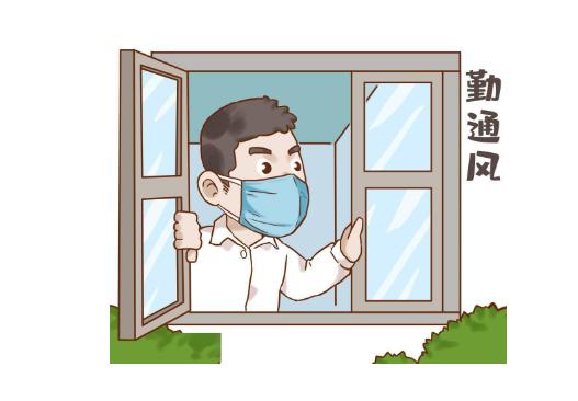 如何有效缓解鼻炎,这些方法你都知道吗