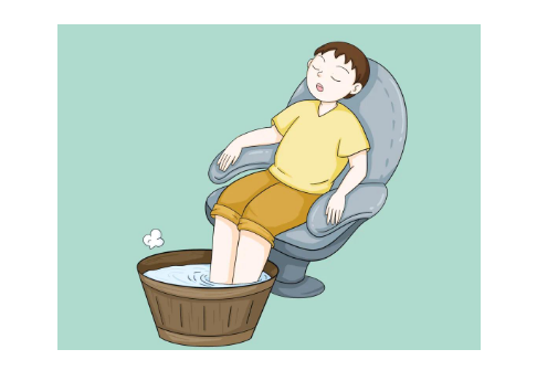 QQ浏览器截图20210731172629.png 如何有效缓解鼻炎,这些方法你都知道吗 胃肠道相关好文